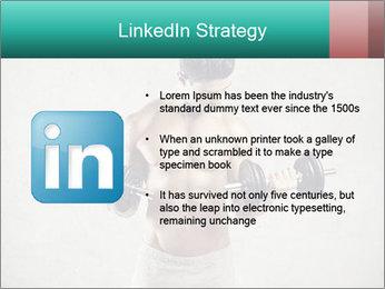 0000074261 PowerPoint Templates - Slide 12