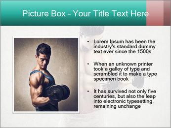 0000074261 PowerPoint Templates - Slide 13