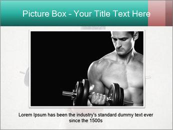 0000074261 PowerPoint Templates - Slide 15