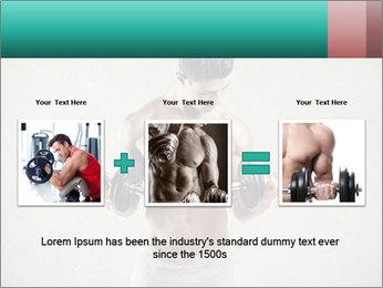 0000074261 PowerPoint Templates - Slide 22