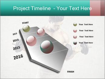 0000074261 PowerPoint Templates - Slide 26