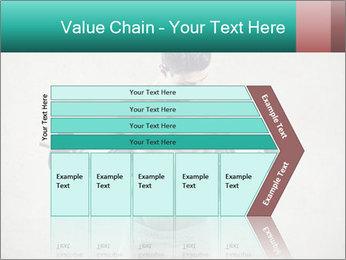 0000074261 PowerPoint Templates - Slide 27
