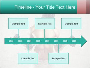 0000074261 PowerPoint Templates - Slide 28