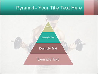 0000074261 PowerPoint Templates - Slide 30