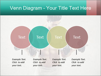 0000074261 PowerPoint Templates - Slide 32
