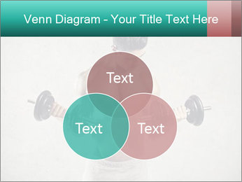 0000074261 PowerPoint Templates - Slide 33
