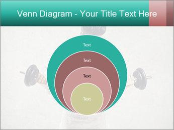 0000074261 PowerPoint Templates - Slide 34