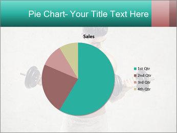 0000074261 PowerPoint Templates - Slide 36