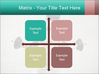 0000074261 PowerPoint Templates - Slide 37