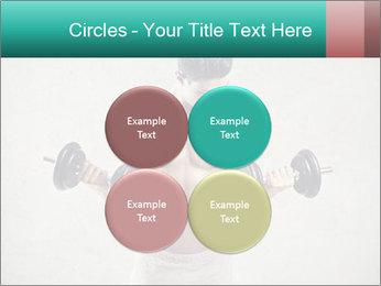 0000074261 PowerPoint Templates - Slide 38
