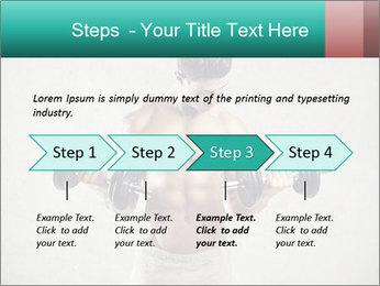 0000074261 PowerPoint Templates - Slide 4