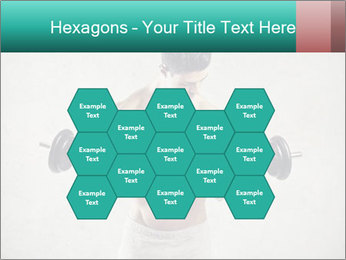 0000074261 PowerPoint Templates - Slide 44