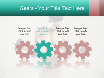 0000074261 PowerPoint Templates - Slide 48