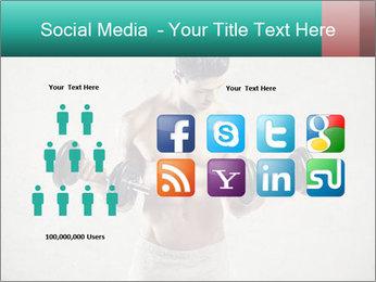 0000074261 PowerPoint Templates - Slide 5