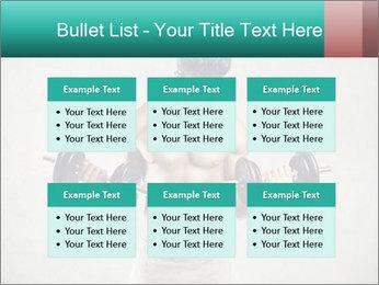 0000074261 PowerPoint Templates - Slide 56