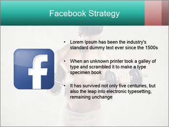 0000074261 PowerPoint Templates - Slide 6