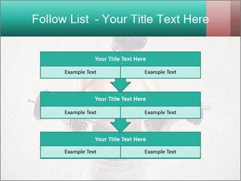 0000074261 PowerPoint Templates - Slide 60