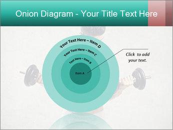 0000074261 PowerPoint Templates - Slide 61