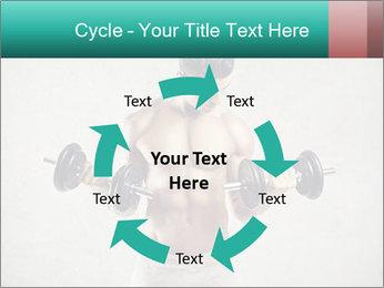 0000074261 PowerPoint Templates - Slide 62