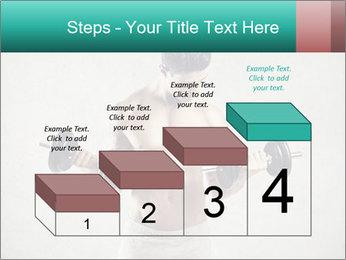 0000074261 PowerPoint Templates - Slide 64