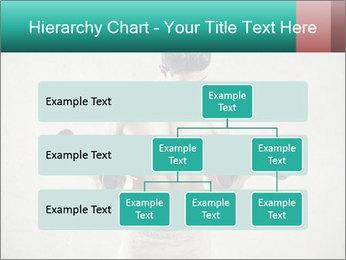 0000074261 PowerPoint Templates - Slide 67