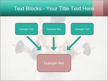 0000074261 PowerPoint Templates - Slide 70