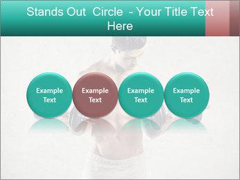 0000074261 PowerPoint Templates - Slide 76