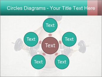 0000074261 PowerPoint Templates - Slide 78