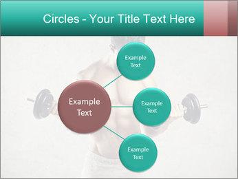 0000074261 PowerPoint Templates - Slide 79