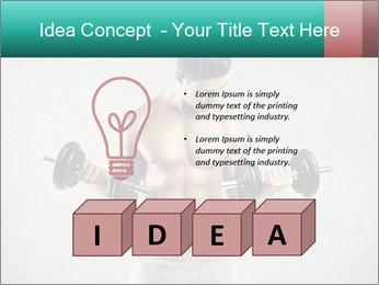 0000074261 PowerPoint Templates - Slide 80