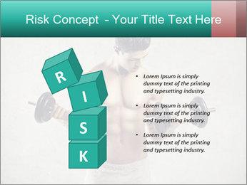 0000074261 PowerPoint Templates - Slide 81