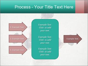 0000074261 PowerPoint Templates - Slide 85