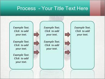 0000074261 PowerPoint Templates - Slide 86