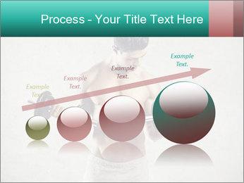 0000074261 PowerPoint Templates - Slide 87
