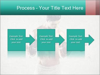 0000074261 PowerPoint Templates - Slide 88