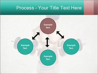 0000074261 PowerPoint Templates - Slide 91