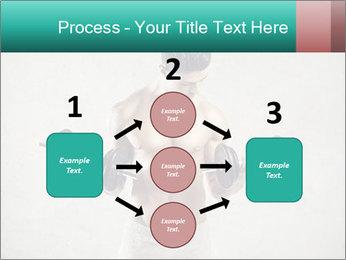 0000074261 PowerPoint Templates - Slide 92