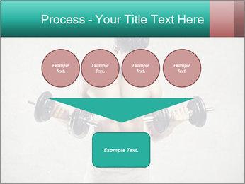 0000074261 PowerPoint Templates - Slide 93