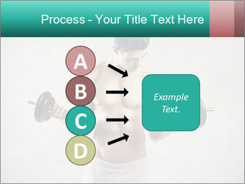 0000074261 PowerPoint Templates - Slide 94