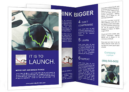 0000074262 Brochure Templates