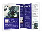 0000074262 Brochure Template