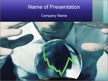 0000074262 PowerPoint Template - Slide 1