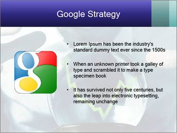 0000074262 PowerPoint Template - Slide 10