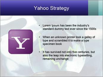 0000074262 PowerPoint Template - Slide 11