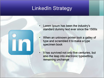 0000074262 PowerPoint Template - Slide 12