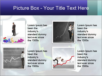 0000074262 PowerPoint Templates - Slide 14