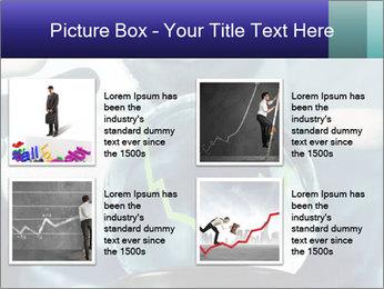 0000074262 PowerPoint Template - Slide 14