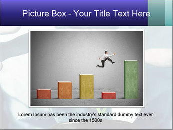 0000074262 PowerPoint Templates - Slide 15