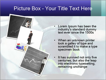 0000074262 PowerPoint Template - Slide 17