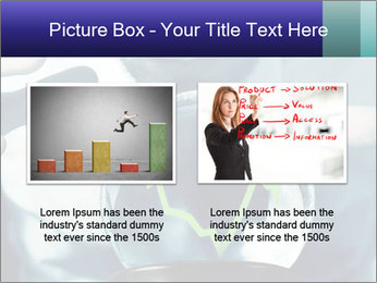 0000074262 PowerPoint Templates - Slide 18